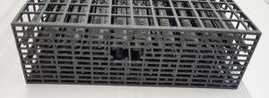Advantage Engineering - 3D Printed Swabs Bulk