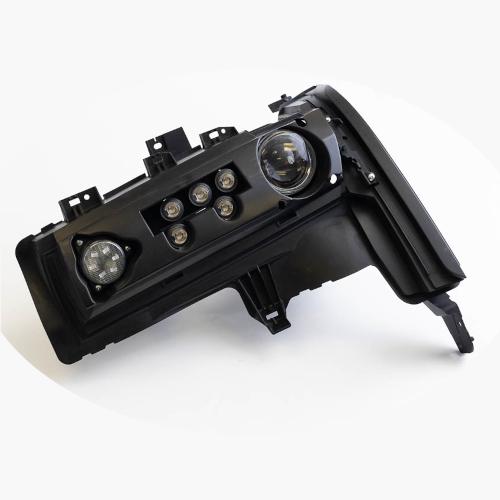 Advantage Engineering Automotive Lights