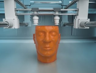Advantage Engineering - Additive Manufacturing: What's been holding industry behind?