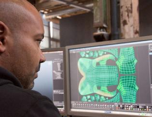 Advantage Engineering Manufacturing Equals Math Process Materials