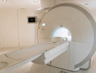 Advantage Engineering Medical Devices Craftsmanship