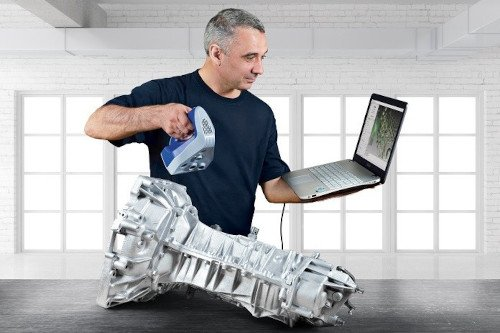 Advantage Engineering Understand Intellectural Property Additive Manufacturing